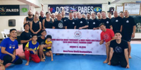 pilipinas-rocks-cebu world arnis capital