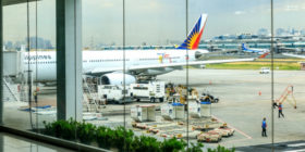 pilipinas-rocks-naia-world-best-airport