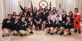 pilipinas-rocks-phl robotic team vp leni