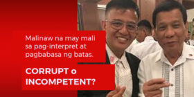 pilipinas-rocks-corrupt o incompetent