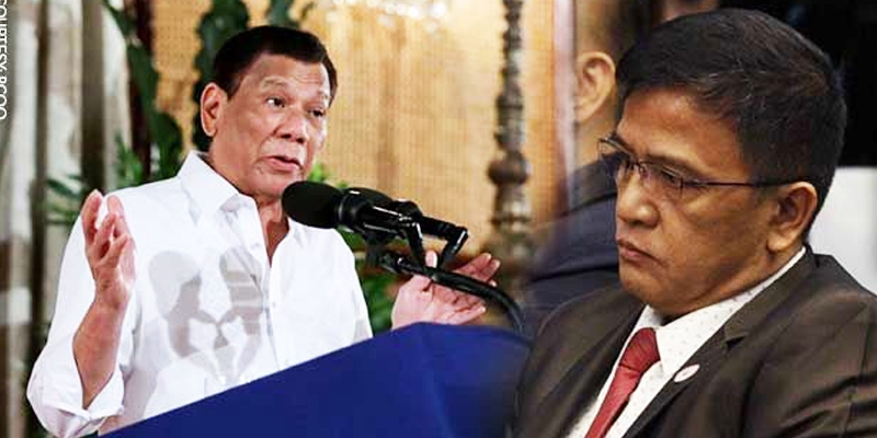 pilipinas-rocks duterte faeldon best and brightest