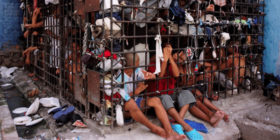 pilipinas-rocks-prison cells in many parts of the world