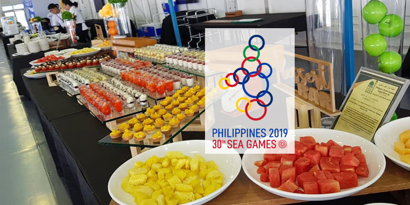 pilipinas-rocks-24 7 international buffeet sea games 2019