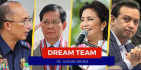 pilipinas-rocks-DREAM TEAM VS illegal drugs