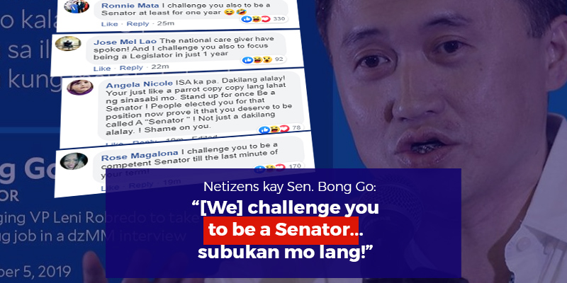 pilipinas-rocks-be a senator for one year bong go 2