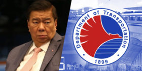 pilipinas-rocks-drilon dotr build dismal failure
