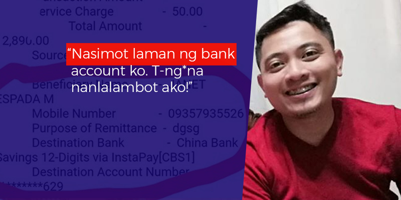 pilipinas-rocks-nasimot laman ng bank account email
