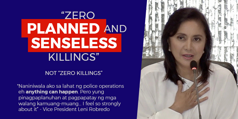 pilipinas-rocks-zero planned and senseless killings