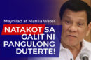 pilipinas-rocks-maynilad manila water duterte