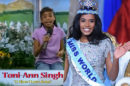 pilipinas-rocks-miss world seventh-day adventist
