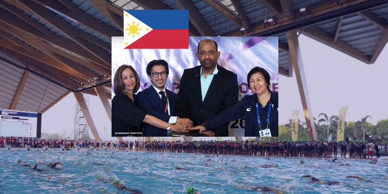 pilipinas-rocks-philippines host asian swimming championships 2020