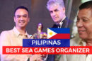 pilipinas-rocks-pilipinas best sea games organizer