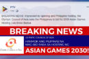 pilipinas-rocks-pilipinas bid for asian games 2030 2