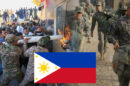 pilipinas-rocks-mandatory repatriation iraq