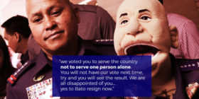 pilipinas-rocks-bato resign loyalty