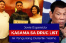 pilipinas-rocks-jovie espenido kasama sa drug list