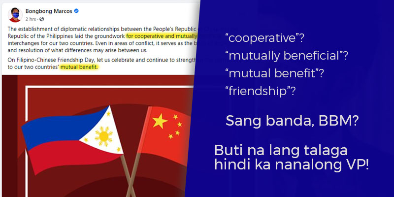 pilipinas-rocks-bbm phl china friendship