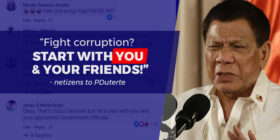pilipinas-rocks-fight corruption start with you